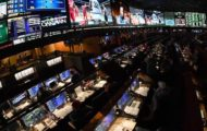 Florida Gambling Amendment Does Not Cover Sports Betting