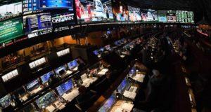 Florida Gambling Amendment Does Not Cover Sports Betting