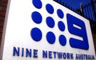 Fairfax shareholders back A$2.2bn buyout by Nine Entertainment