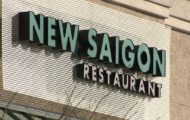 Health Dept. pictures reveal violations at restaurants getting report card 'Fs'
