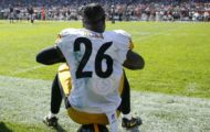 Le'Veon Bell unlikely to report to Steelers before deadline