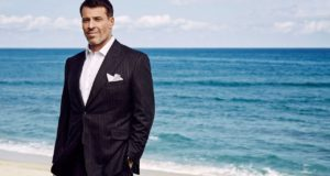 Tony Robbins: The Best Financial Decision Every Entrepreneur Must Make