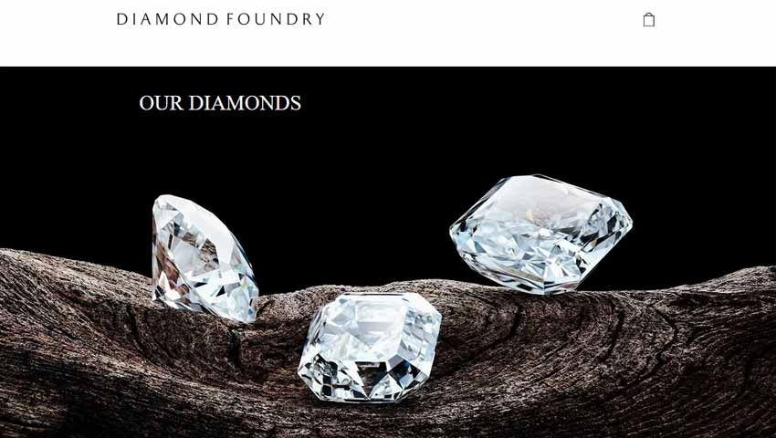 Forget Gold! Soon, buy diamond at cheap prices – Check this interesting development