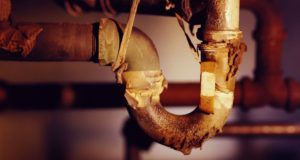 The financial plumbing of university education