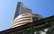 HUL, Jubilant Food, Colgate, Zee Entertainment, PVR to get astrological support for the we...