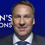 Paul Merson's predictions: Wins for Liverpool, Man City, Man Utd, Chelsea, Spurs and Arsen…