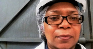 FSIS Faces Sheila McMillan featured image