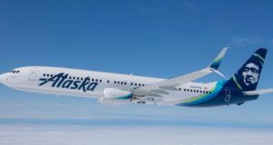 Alaska Airlines has flash sale with $39 tickets