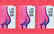 11 Rude But Funny Valentine's Day Cards