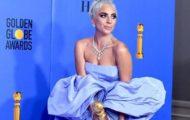 Gaga, Regina King make waves at Golden Globes | Entertainment