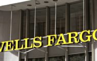 Wells names JPMorgan executive to lead technology operations
