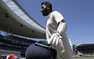 'I saw the making of Cheteshwar Pujara'