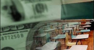 Possible Education Funding Increase For Maryland