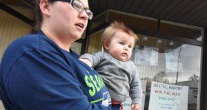 Public health check | Northwest