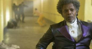 M. Night Shyamalan's 'Glass' is No. 1 with $40.6M debut | Entertainment