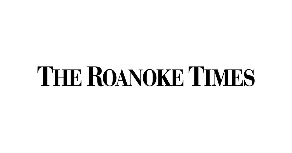 Letter: Interesting problem, spending our money | Opinion – Roanoke Times