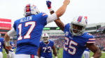 5 most interesting Bills to watch in the next six games