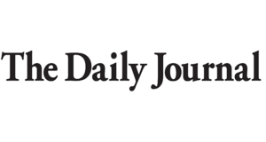 Learning from the holidays: Tips for traveling by car - The Fergus Falls Daily Journal