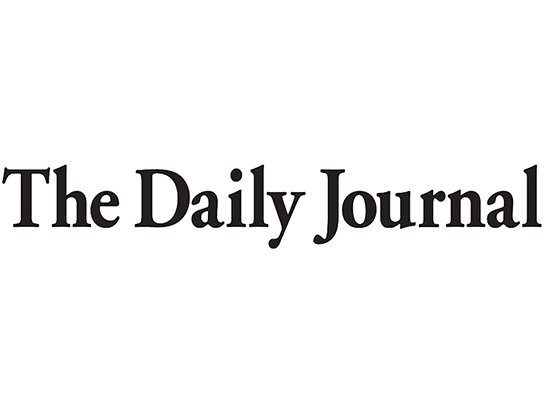 Learning from the holidays: Tips for traveling by car – The Fergus Falls Daily Journal