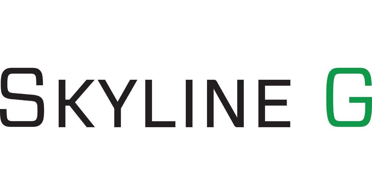 Skyline G Adds Machine Learning to Their C4X Leadership Coaching Technology – PRNewswire