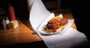 The Family Business That Put Nashville Hot Chicken on the Map