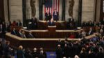 Trump's State of the Union address promises epic political drama