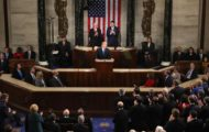 state of the union what to watch mh orig_00002111