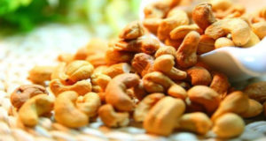 Birdseed Food Co. issues allergy alert on cashews in granola product
