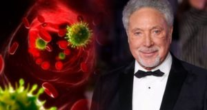 Tom Jones health latest: The Voice judge now after cancelling tour dates and hip surgergy