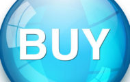 Buy Entertainment Network; target of Rs 630: ICICI Direct
