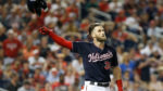 MLB rumors: Bryce Harper has made his decision, says D.C. radio host