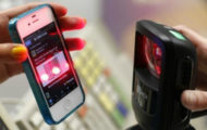 How payment systems evolve as technology advances