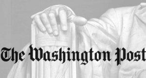 Ask Boswell: Redskins, Nationals and Washington sports - Washington Post