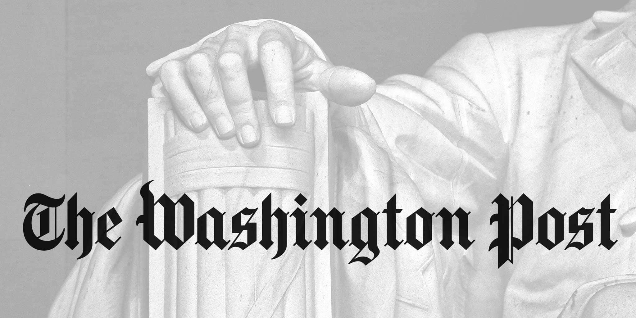 Ask Boswell: Redskins, Nationals and Washington sports – Washington Post