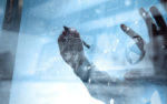 How digital twin technology is becoming the norm for enterprises