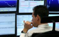 European markets set for an optimistic open; politics in focus