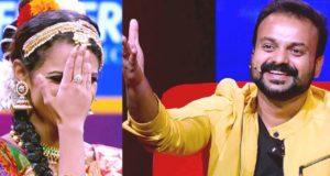 #Nayika Nayakan I Entertainment unlimited! I Mazhavil Manorama