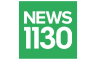Latest Michigan news, sports, business and entertainment at 3:20 a.m. EDT