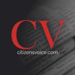 Send campaign announcements to Political Scene - News