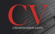 Business Buzz - News - Citizens' Voice