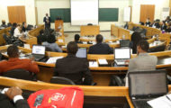 Business schools in developing markets value traditional teaching