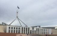 Australian Budget 2019: Billions for health innovation and research
