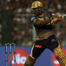 From Virat Kohli's funny act to Andre Russell's breathtaking knock, key moments from the m...