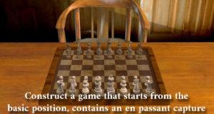 April 1st entertainment | ChessBase
