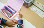 Despite education reforms, foster students in California lag far behind on multiple measur...