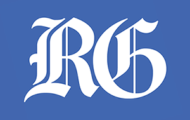Lane baseball wins ninth straight - Sports - The Register-Guard