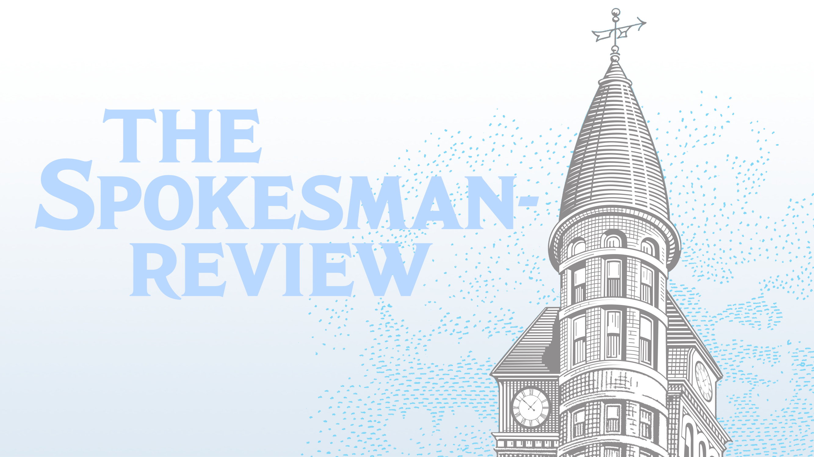 Business Beat – The Spokesman-Review