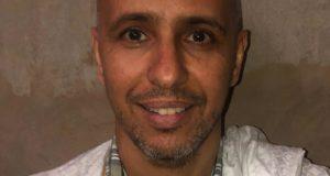 Mauritania: Allow Ex-Guantanamo Detainee to Travel