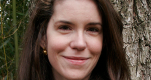 Megan McArdle: Yes, women's reproductive health is about access -- to effective antibiotic...