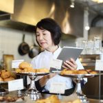 Is Short-Term Financing Right For Your Business?
